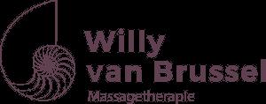 Massage Therapie Harderwijk